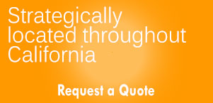 strategically located throughout california request a quote